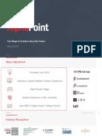 TenStepsToIssueSecurityTokens-AlphaPoint.pdf