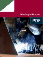 103-EN-Welding-of-Hardox
