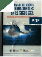 Los_Tres_Niveles_de_Analisis.pdf