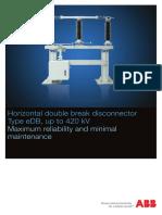 ABB_BROCHURE DS - double break.pdf