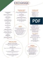 menu_exchange_breakfast_apr19.pdf