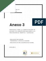 Anexo 3 Identificacio´n de Riesgos de Corrupcion.pdf