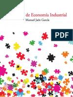 Ejercicios de economía industrial.pdf