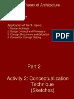 Lec7b_Part-2_toa2_mar30_activity