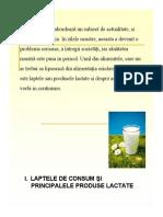Lapte si Produse Lactate.pdf