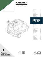 Karcher BTA-5557382-000-02.pdf