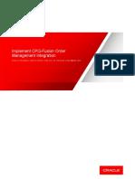 CPQ-FOM Integration.docx