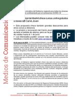 200324_np_juventud_cursos_online_carne_joven