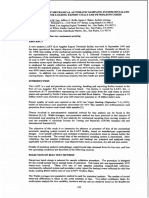 Bias Test Coal Analysis - Copy.pdf