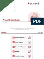 AP-Comprehnsive.pdf