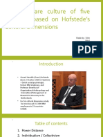 Hofstede  cultural dimensions.pptx