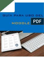 guia_uso_moodle.pdf