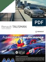 Renault_Talisman_2018_Manual-Official.pdf