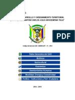 Plan de Desarrollo y Ordenamiento Territorial 2018.pdf