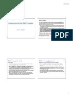 Payment_Message.pdf