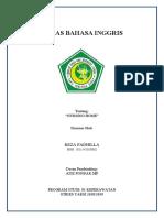 TUGAS BAHASA INGGRI1.docx