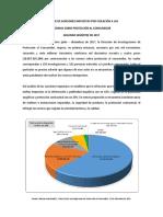 INFORME_SOBRE_SANCIONES_IMPUESTAS_SEGUNDO_SEMESTRE_2017
