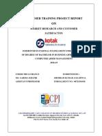 summerinternshiptainingprojectreport-kotaklifeinsurance-171109070226 (1).pdf