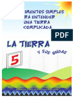 LIBRO-5-LAS-ONDAS.pdf