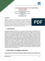 CR LeNir14a.pdf