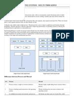 os_multi_threading.pdf