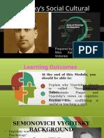 Vygotsky's Theory.pptx