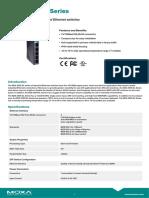 moxa-eds-2005-el-series-datasheet-v1.3.pdf
