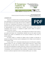 1404586983_ARQUIVO_Pedro_Paulo_Mesquita_Mendes_CBG (1).pdf