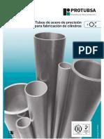 PROTUBSA-2.pdf