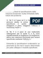 Lezione4-5