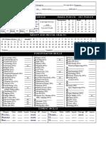 CoC - End Time - NPC Engineer.pdf