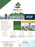 Profile MeeyLand (Make money from Land).pdf