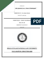 SemVIII.Land Laws.Project.Toshan.182