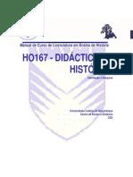 Didactica de Historia  I.pdf