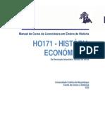 Historia Economica II.pdf