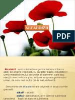 369428908-alcaloizii — копия.pptx
