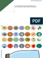 joc-sunetul-r.pdf