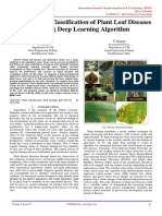 detection-and-classification-of-plant-leaf-diseases-by-using-deep-learning-algorithm-IJERTCONV6IS07082