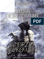 the-witcher-2-docx.pdf