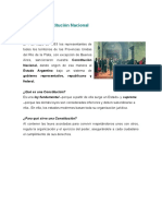 la_constitucion_nacional (1)