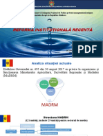 Session-11-ChilaruInstitutional-reforms6d5da (1)
