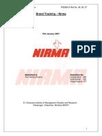 57688563-Nirma-Brand-Case-Study.pdf