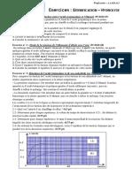 Exercice-4-Réactions-destérification-et-dhydrolyse-LAHLALI.pdf