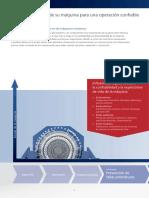 Maquinas Rotatorias.pdf