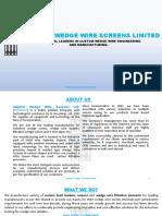 GWWSL Products Presentation - Version '20 F slide show.ppsx