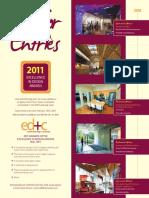 Environmental Design + Construction - December 2010 (True PDF).pdf