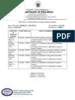 2ndWeekINDIVIDUAL-WORKWEEK-ACCOMPLISHMENT-REPORT-SCB-Copy.doc