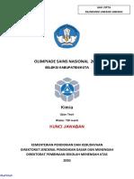 3.KUNCI_JAWABAN_KSNK_KIMIA.pdf