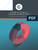 A-simple-guide-to-organic-search-SEO-2020