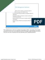R_MR-1CN-VPLEXOPMGT - 02 Management Interfaces.pdf